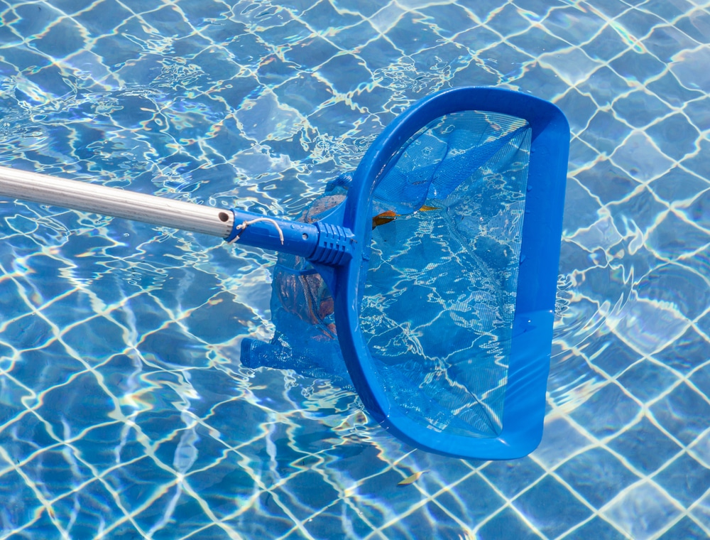 Ottawa pool service 3 tips to keep your pool clean purewater How to maintain swimming pool water